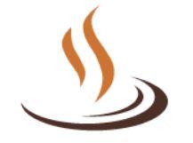 TS-Caféine Logo